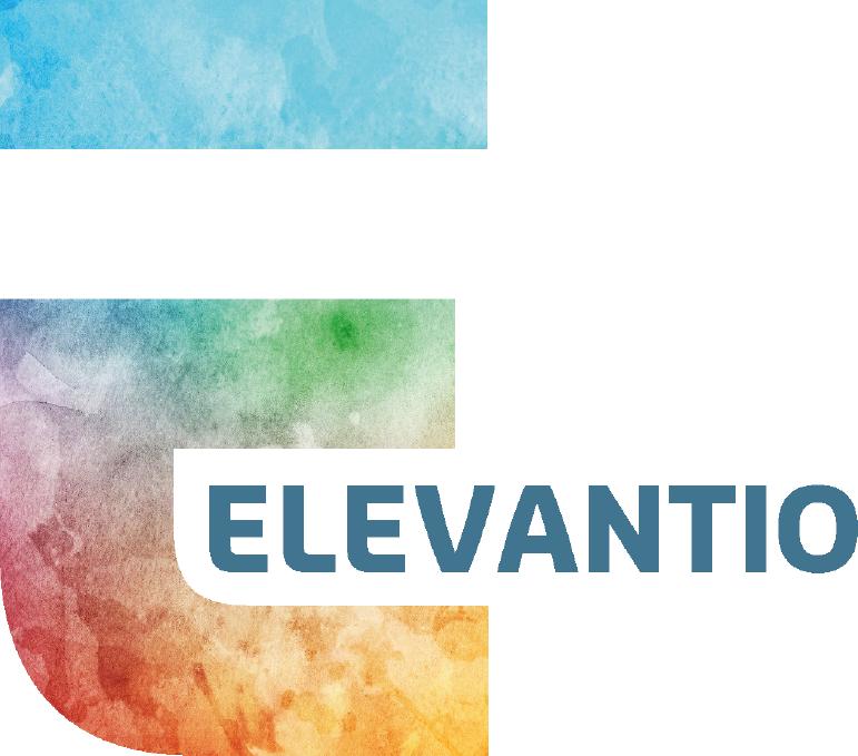 logo Onderwijsgroep Perspecto